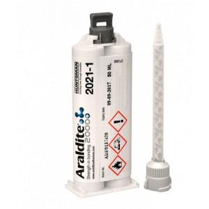 Araldite 2021-1 50ml – Μεθακρυλική Kόλλα 2 συστατικών ΚΟΛΛΕΣ – ΣΤΕΓΑΝΟΠΟΙΗΤΙΚΑ Προϊόντα Υψηλής Τεχνολογίας - e-mercouris.gr