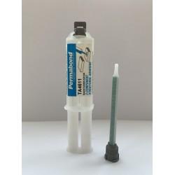 Επισκευή - συγκόλληση αντικειμένων από πολυαιθυλένιο και πολυπροπυλένιο όπως βυτία νερού, κανό κ.α.