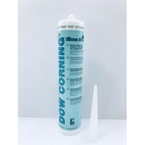 Dowsil AP 310ml Διάφανο – Κόλλα Σιλικόνης ΚΟΛΛΕΣ – ΣΤΕΓΑΝΟΠΟΙΗΤΙΚΑ Προϊόντα Υψηλής Τεχνολογίας - e-mercouris.gr